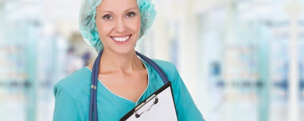 הרופאים <span>שלנו</span>